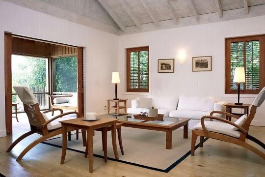warisan living furniture