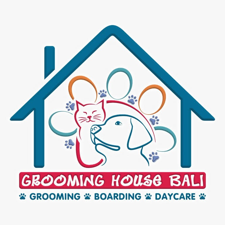 grooming house bali