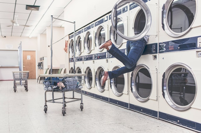 10 Laundry Services in Bali to Help Manage Your Time