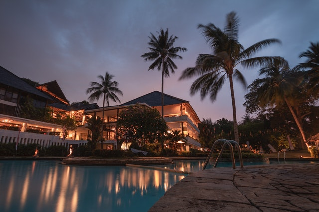 A Guide To Buying Your Dream House in Bali