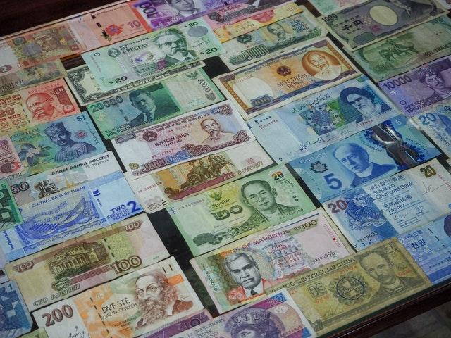 Beberapa Tips Penting Menggunakan Money Changer di Bali