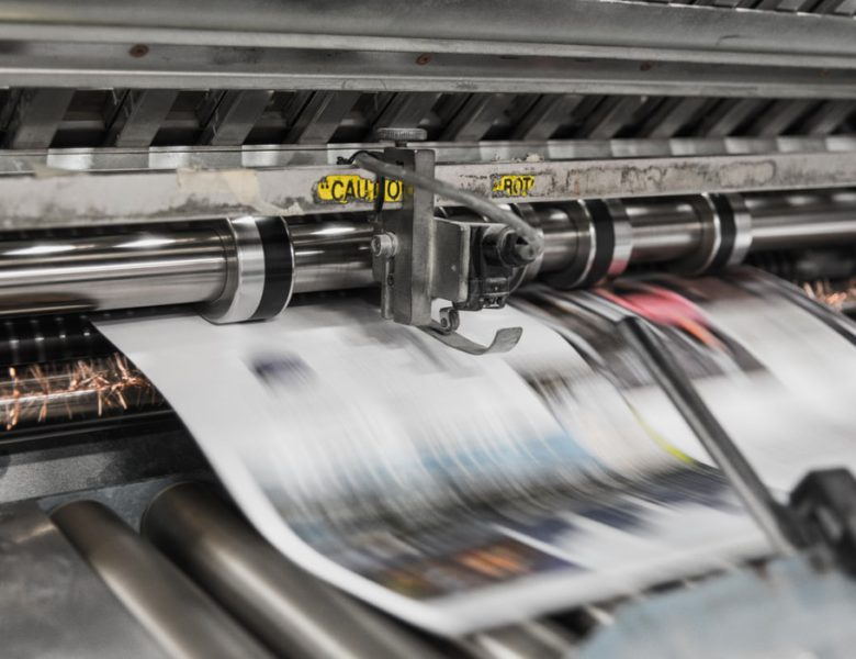 Top 8 Credible Printing Shops and Services in Bali