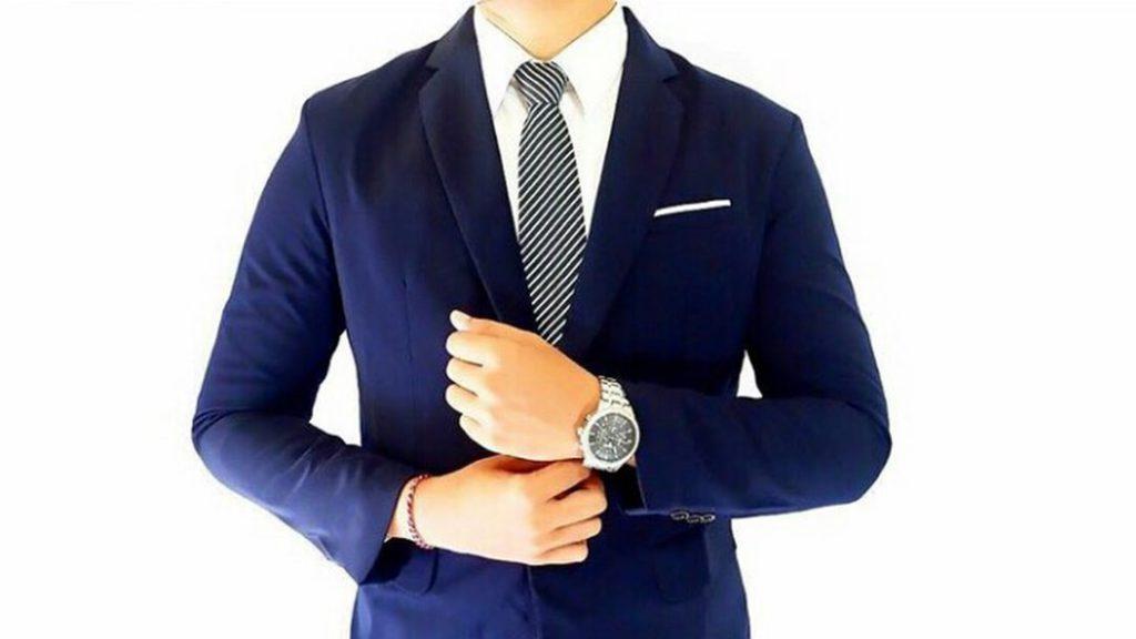 rent a suit sewa jas denpasar bali
