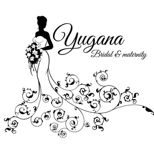 rent a suit at yugana bridal & maternity