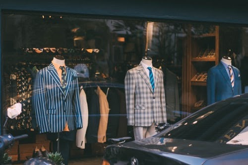 8 Places To Rent a Suit In Bali: Best Price Best Offer