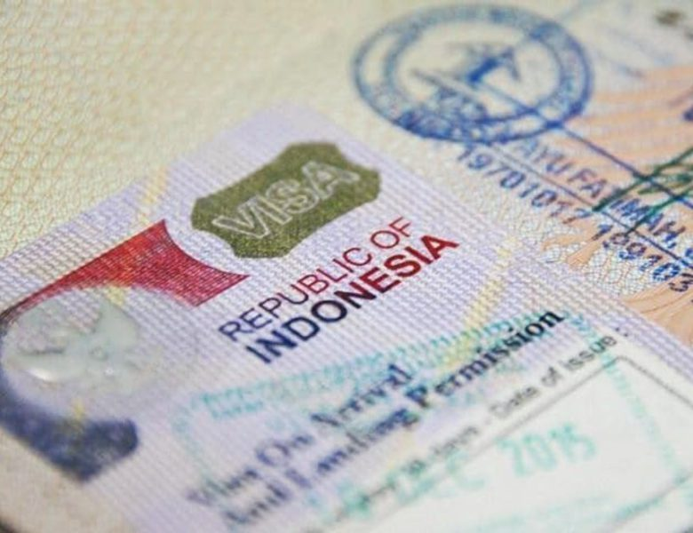 7 Trusted Visa Services in Bali to Make Your Stay Problem-free!