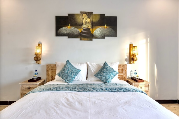 7 Affordable Coliving Bali Spaces in Badung Regency