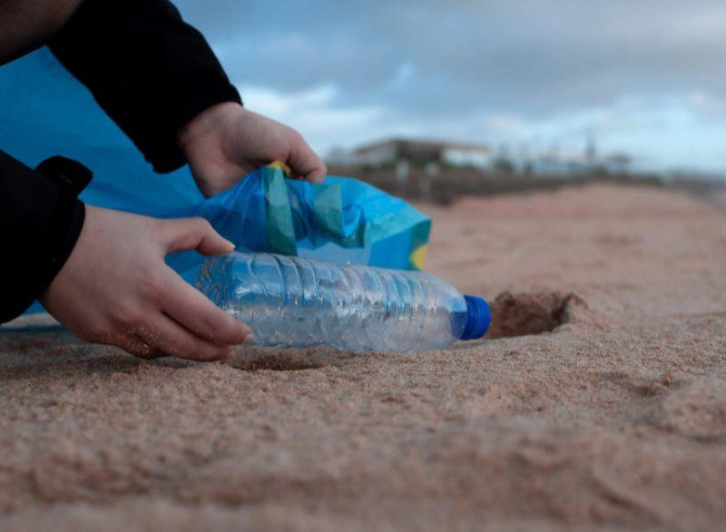 6 Komunitas Peduli Pantai di Bali: Yuk, Gabung dan Bersih-bersih Pantai Bersama!