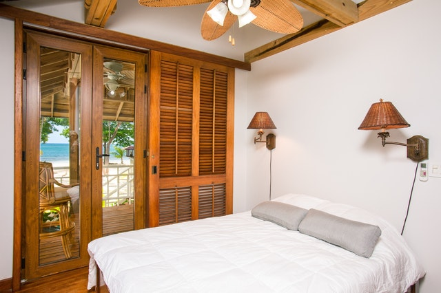 Tips on finding the best bali long term rental option