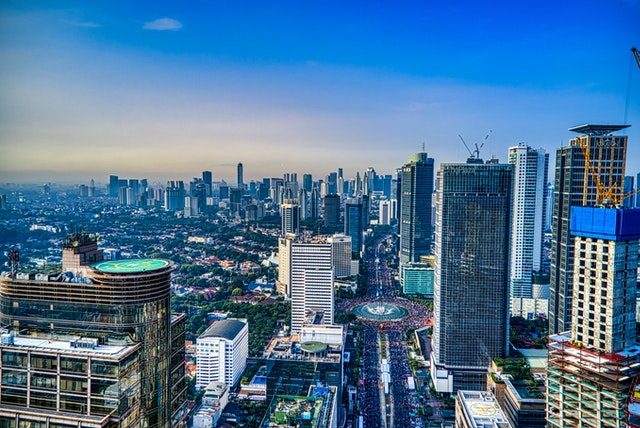 4 Reasons To Rent An Apartment in Menteng and 3 Recommended Apartments