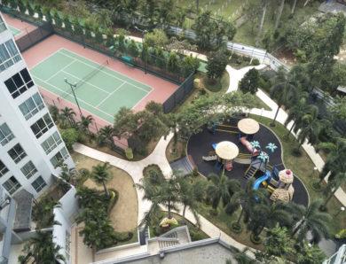 25 Apartemen Jakarta dengan Pembayaran Bulanan di bawah 5 Juta