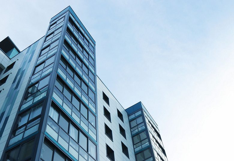 5 Rekomendasi Apartemen Bintaro Dekat Rumah Sakit