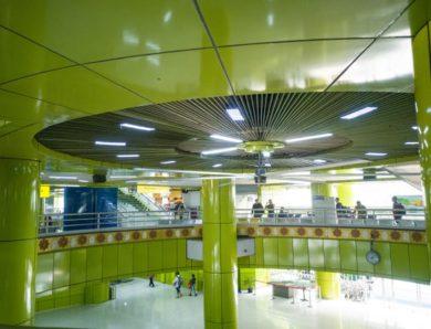 5 Rekomendasi Apartemen Jakarta Pusat Dekat Stasiun Gambir