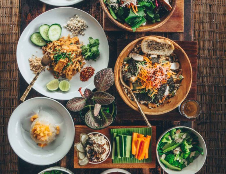 10 Local Balinese Foods: From The Most Popular to The Rarest Must-Try Ones!