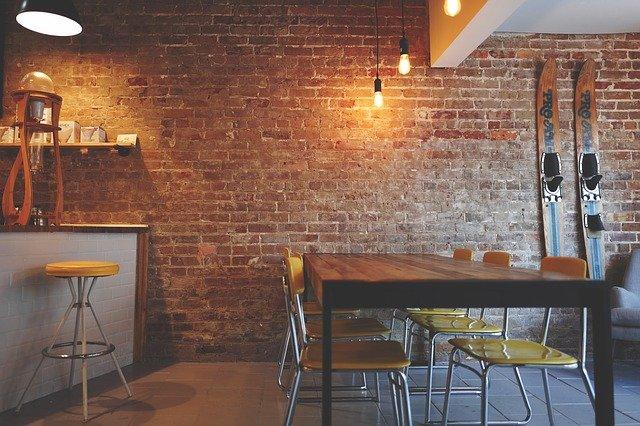 5 Apartemen Jakarta Pusat Dekat Restoran