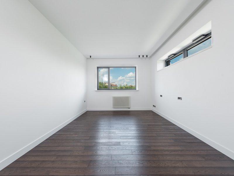 Rent a Bintaro Apartment: 4 Apartments Near Shopping Centers!