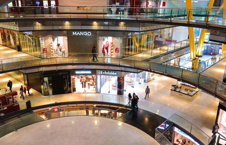 10 Rekomendasi Apartemen Jakarta Selatan Dekat Mall