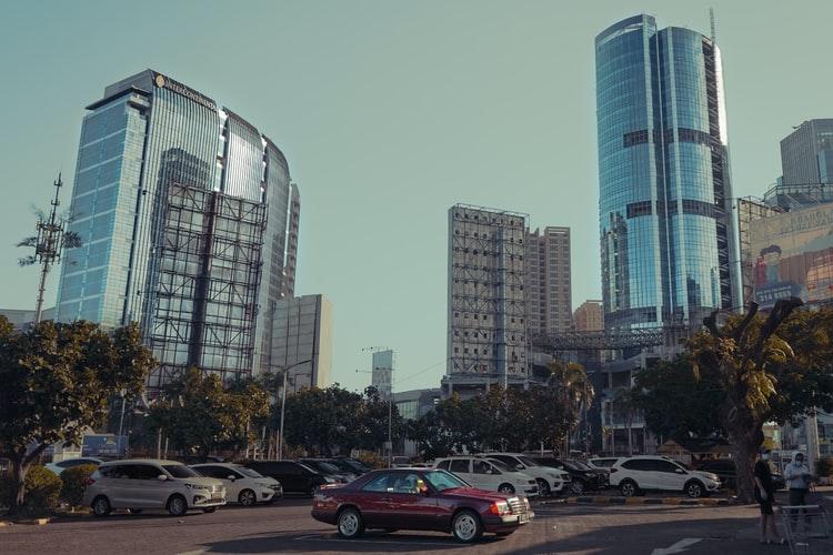 10 Apartemen Murah di Jakarta dengan Fasilitas Terbaik