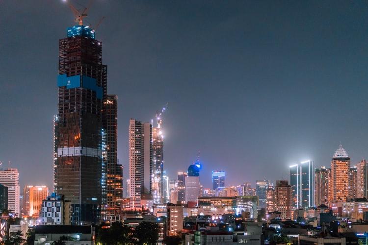 10 Cheap Apartments in Jakarta (Under IDR 5 Million)