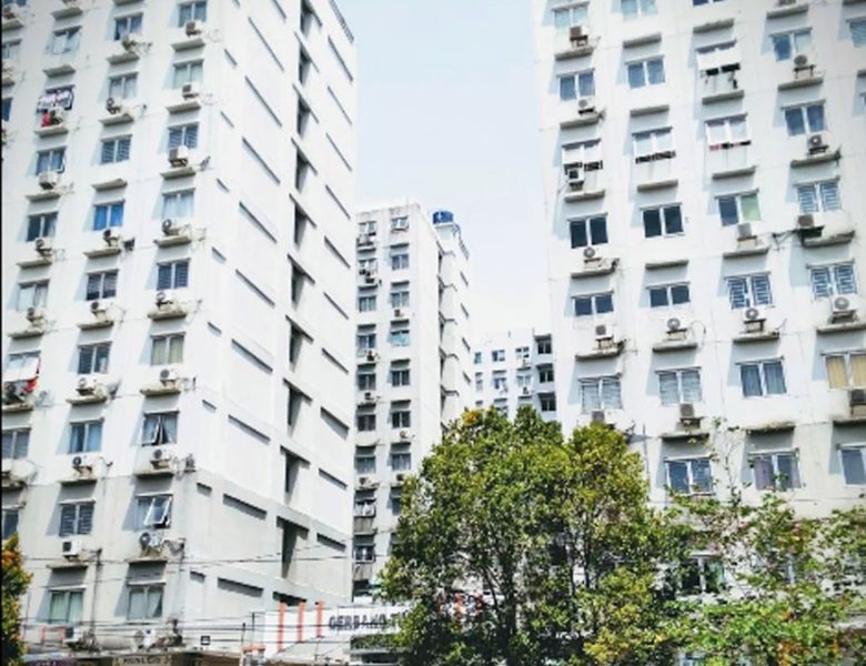 10 Alasan Sewa Apartemen City Park: Dari Fasilitas Lengkap Hingga Langkah Pencegahan COVID-19!