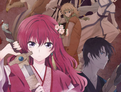 12 Romantic Anime Recommendations: From Comedy to Tragedy, Get Your Snacks and Tissues Ready!