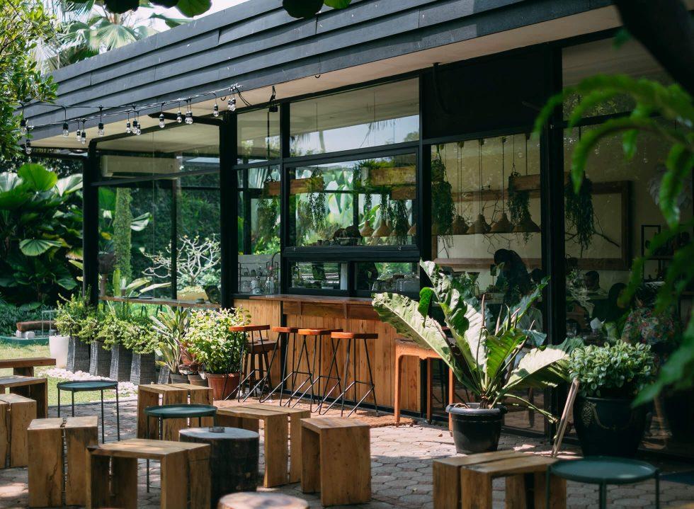 hidden gem cafes