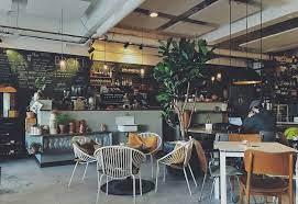 10 Cafe Hidden Gem Jakarta yang Belum Kamu Ketahui