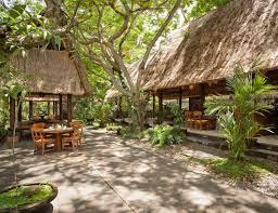 restaurants near Bali Zoo kayunresto