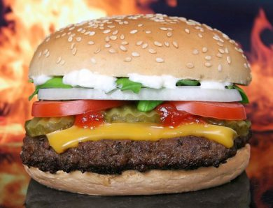 Complete Guide to McDonald's Menus and Prices: Calling All Burger Lovers to Try 10 McDonald's Burger Recommendations