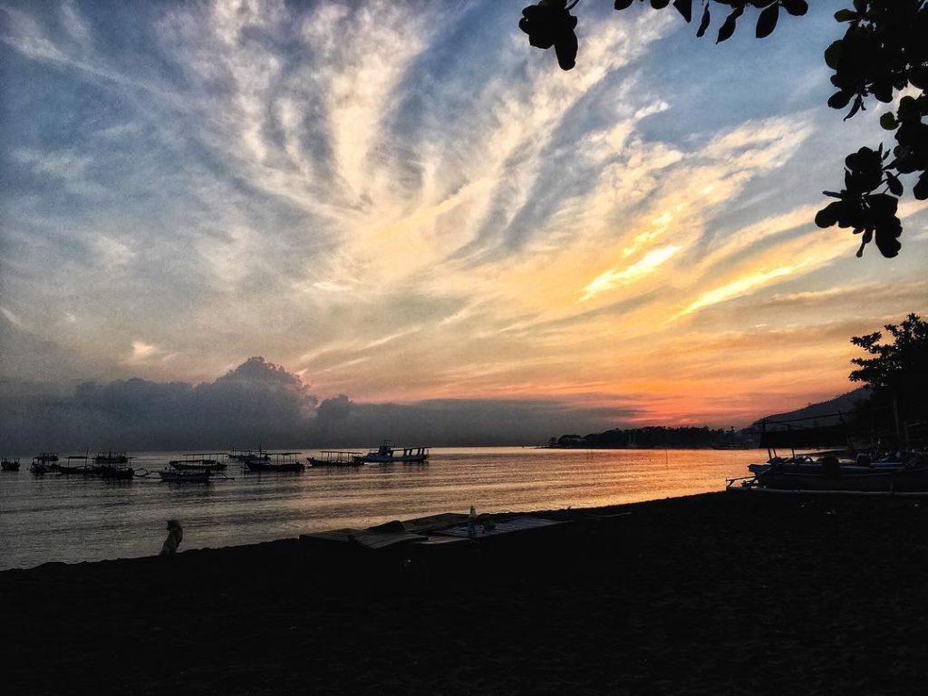 pemuteran beach tourist attractions in buleleng