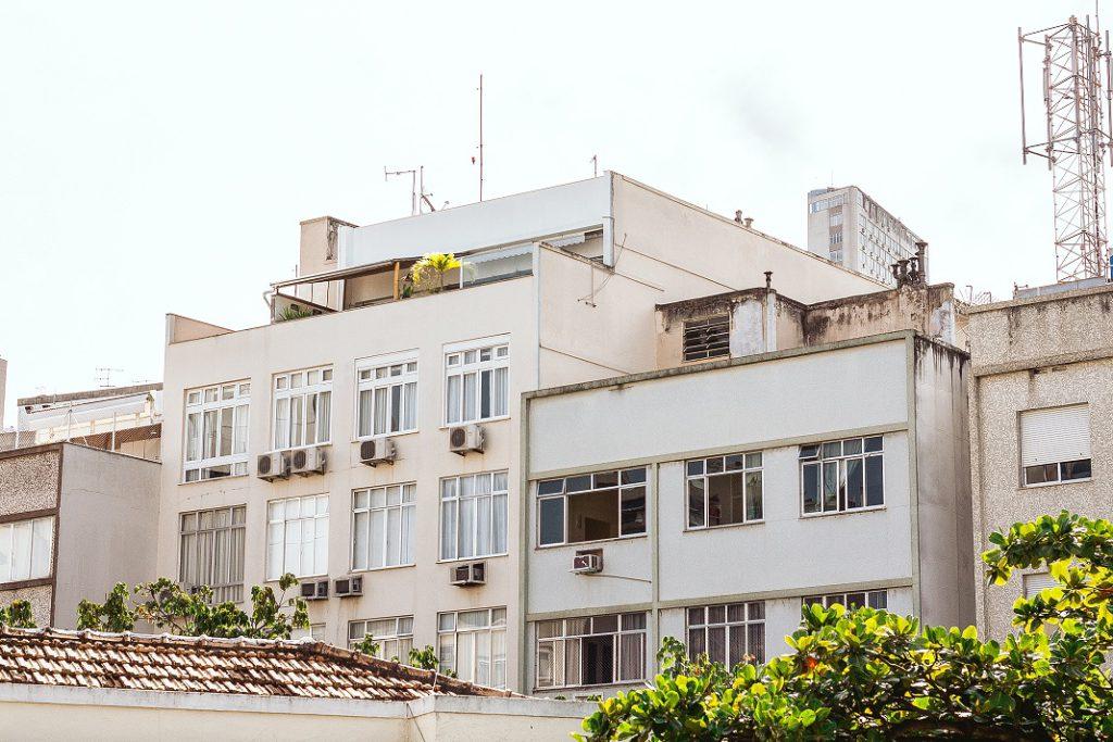 aeropolis residence apartment near airport