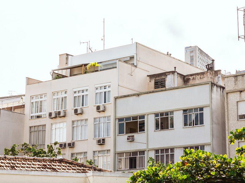 10 Reasons to Rent an Apartment at Aeropolis Residence Tangerang