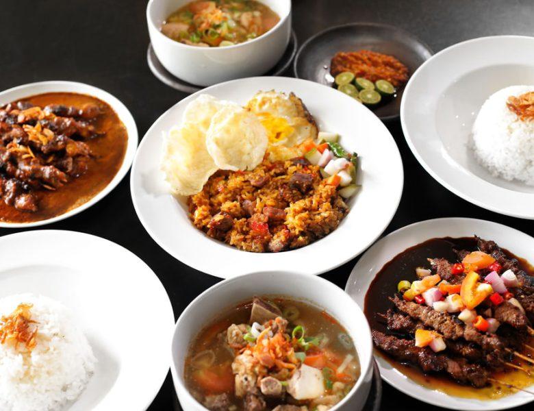 10 Daftar Makanan Khas Betawi yang Harus Kamu Coba