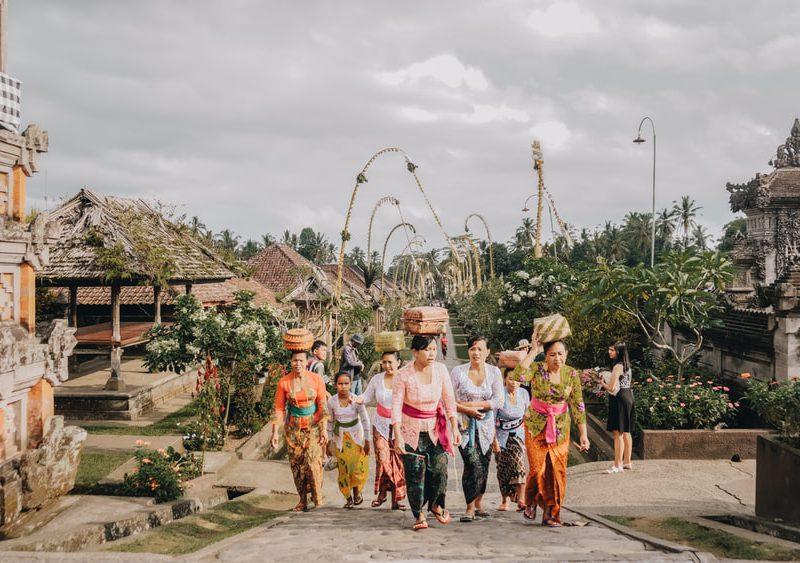 10 Rekomendasi Tempat Tinggal di Denpasar, Bali dengan Fasilitas Terbaik