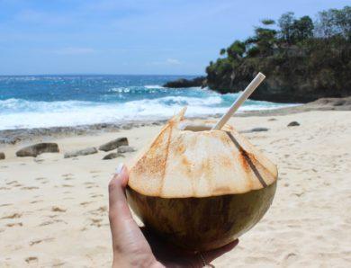 10 Minuman Khas Bali yang Harus Kamu Coba