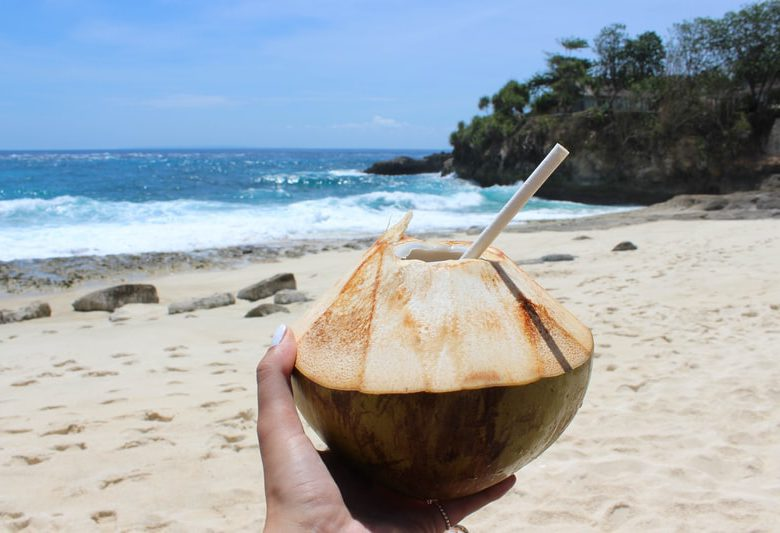 10 Balinese Drinks That You Must Try While in Bali
