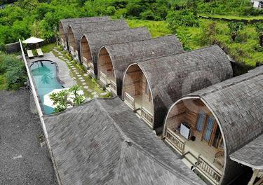 tanhana villa canggu