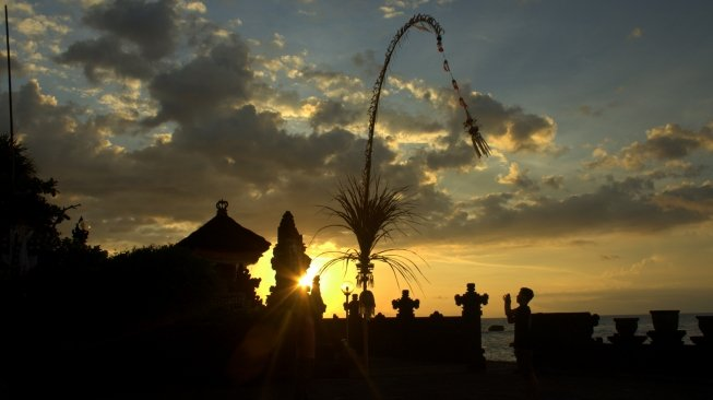 10 Balinese Taboos: Make Sure You Have The Safest and Most Comfortable Vacation by Abiding Them