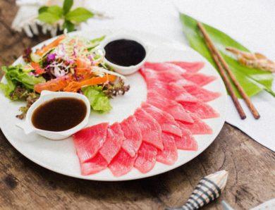 7 Restoran Seafood di Canggu yang Wajib Kamu Coba!