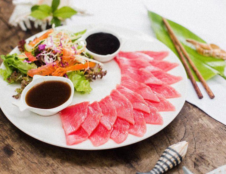 7 Must Eat Seafood Restaurants in Canggu