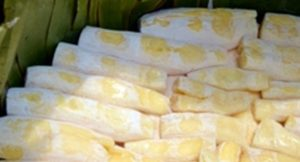 west java foods