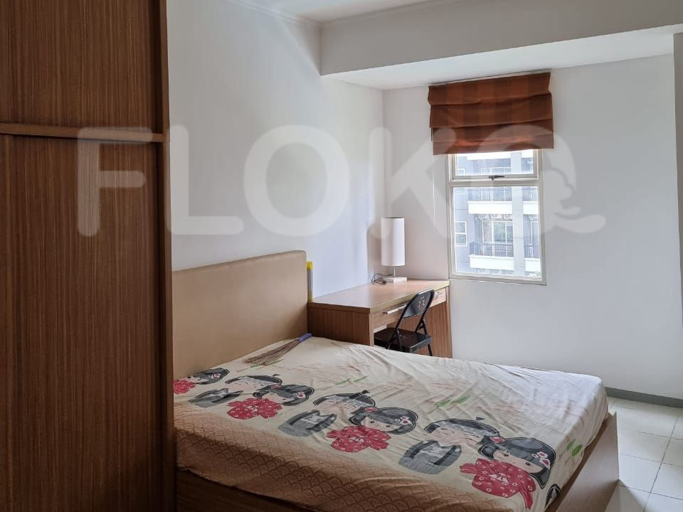 apartment near uph