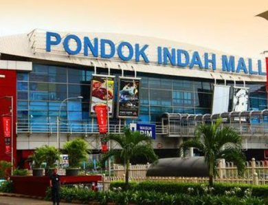 9 Recommended Apartments Near Pondok Indah Mall (PIM), South Jakarta