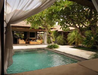 9 Rekomendasi Villa Murah di Bawah Rp 6 Juta per Bulan di Canggu, Bali