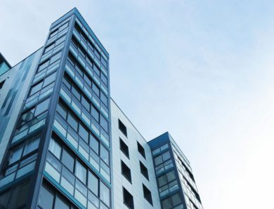 Sewa Apartemen di SCBD: 10 Pilihan Apartemen Dekat Treasury Tower