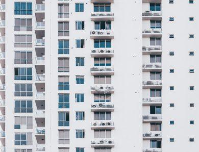 10 Pilihan Apartemen Dekat Equity Tower Sudirman