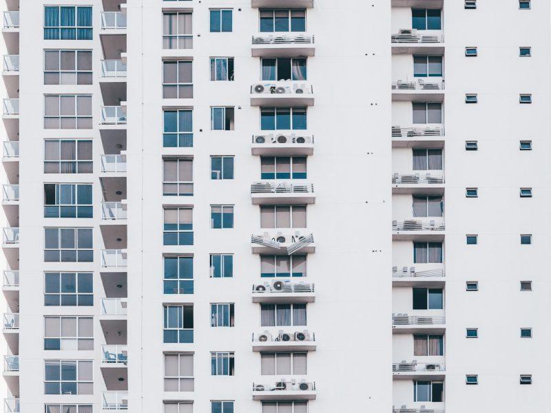 10 Apartemen untuk Coliving yang Nyaman di Jakarta