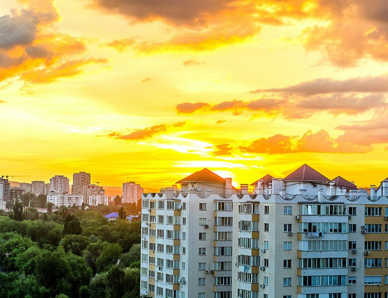 Apartment Rentals in SCBD: 10 Apartment Options Near Astra Tower