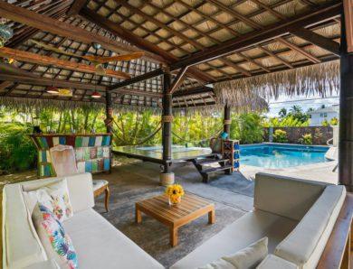 Villa Murah di Seminyak: 10 Rekomendasi Villa di Bawah Rp 2 Juta untuk Liburan Tak Terlupakan di Bali!