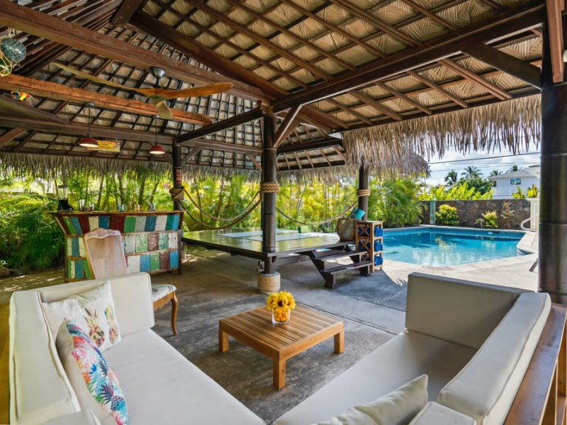 10 Recommended Cheap Villas Under IDR 2 Million for an Unforgettable Vacation in Seminyak, Bali!